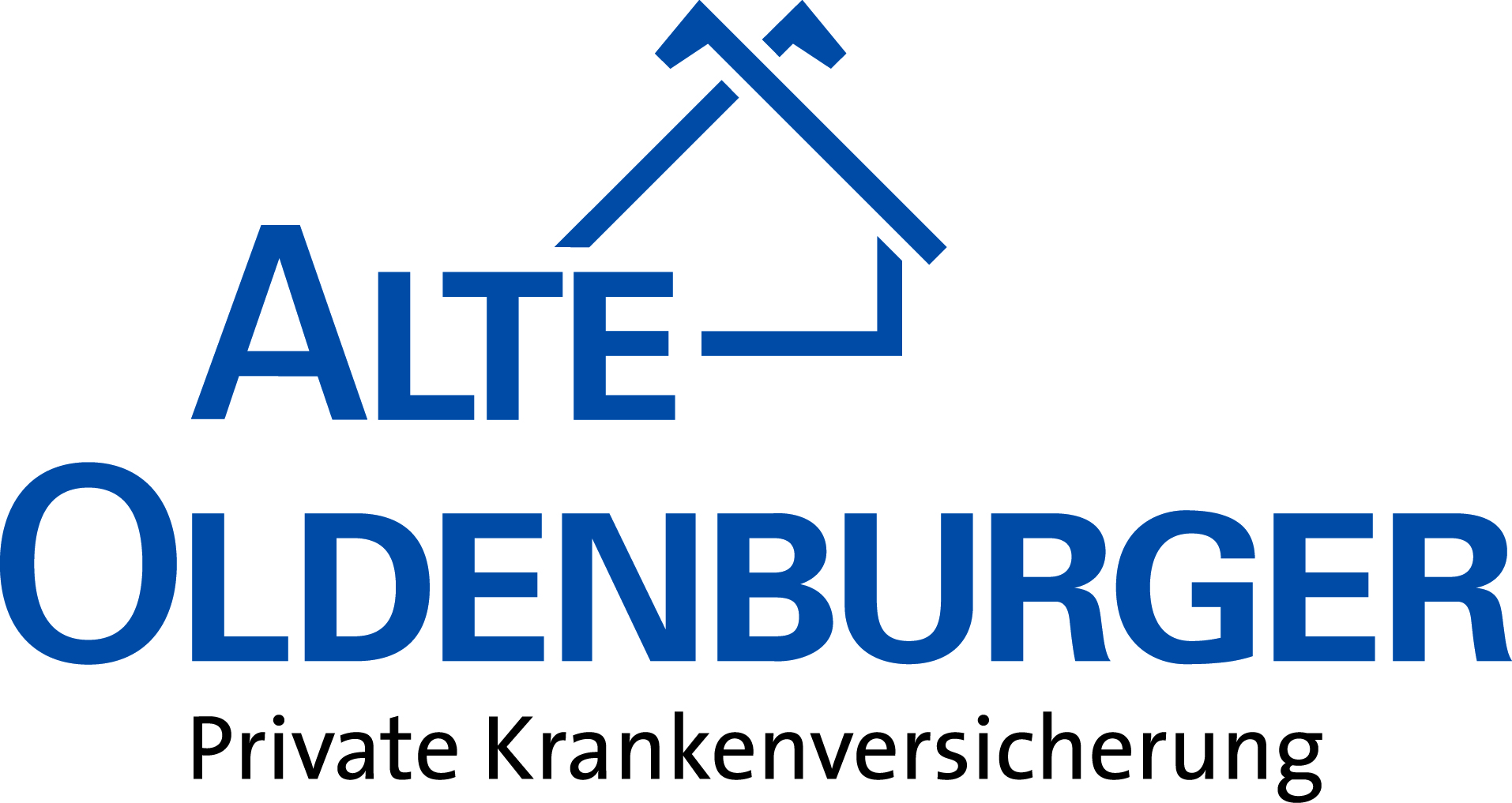 alte oldenburger